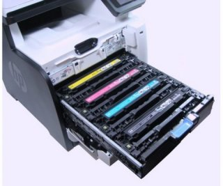 HP-LaserJet-Pro-300-Color-MFP-M375nw-cartridges-600-