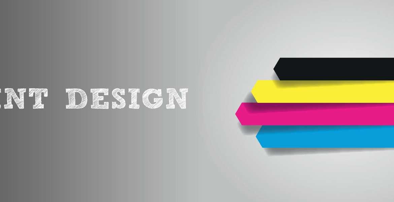 Návrh a dizajn