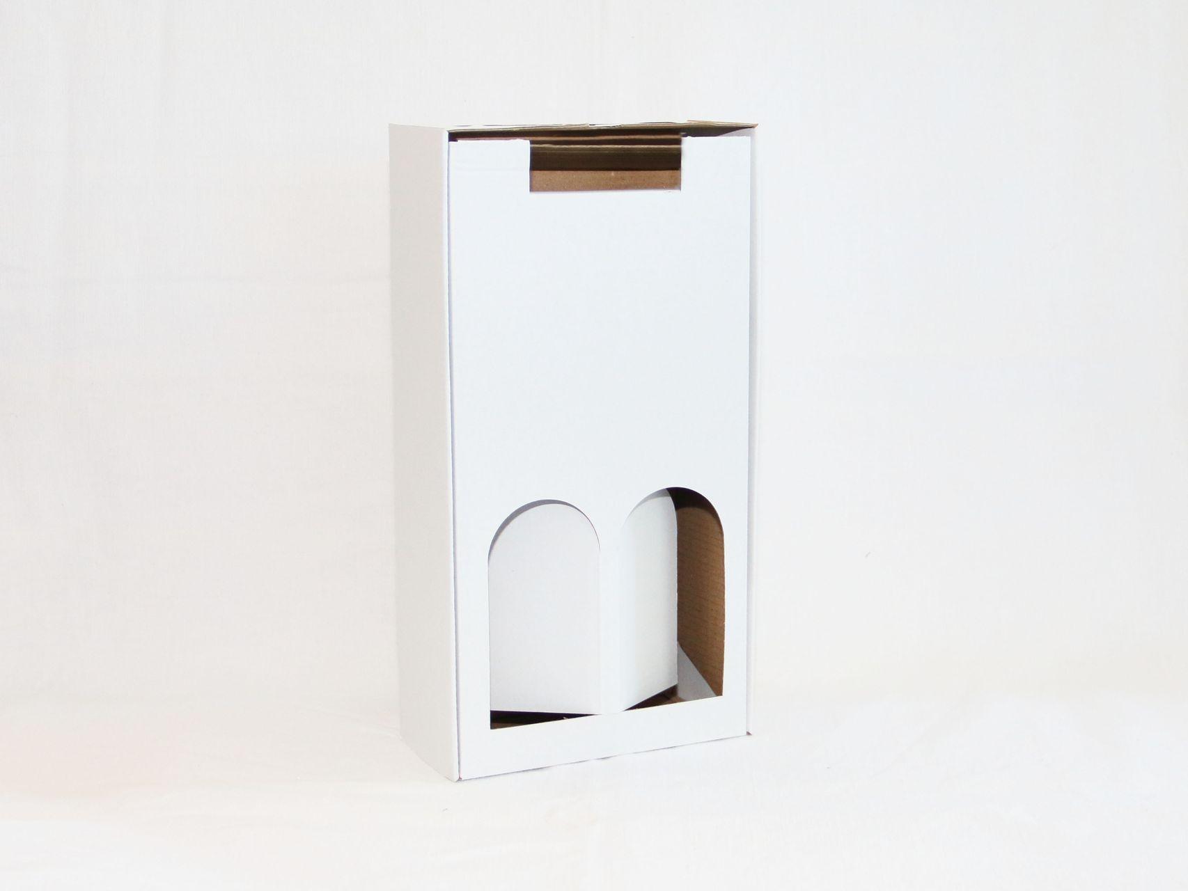 Krabice na liehoviny
